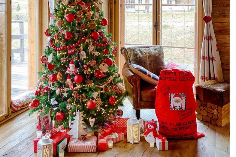 Edilizia e lavoro imprese news e approfondimenti for Arredamento natalizio casa