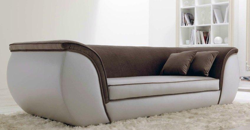 Tavolini soggiorno grancasa - Divani letto conforama ...