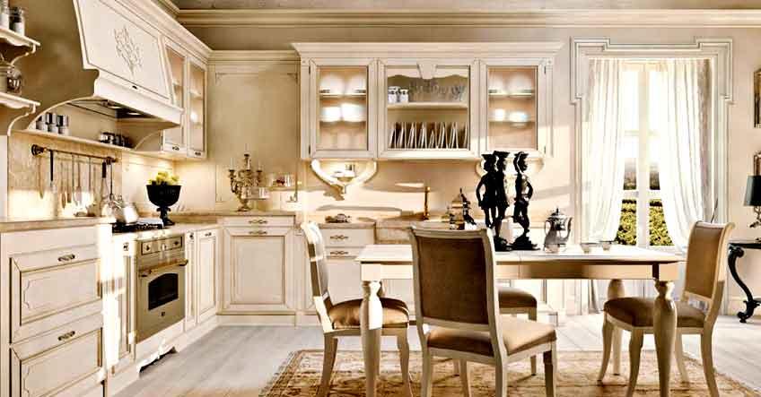 Arredamento per la casa - La casa arredamento ...