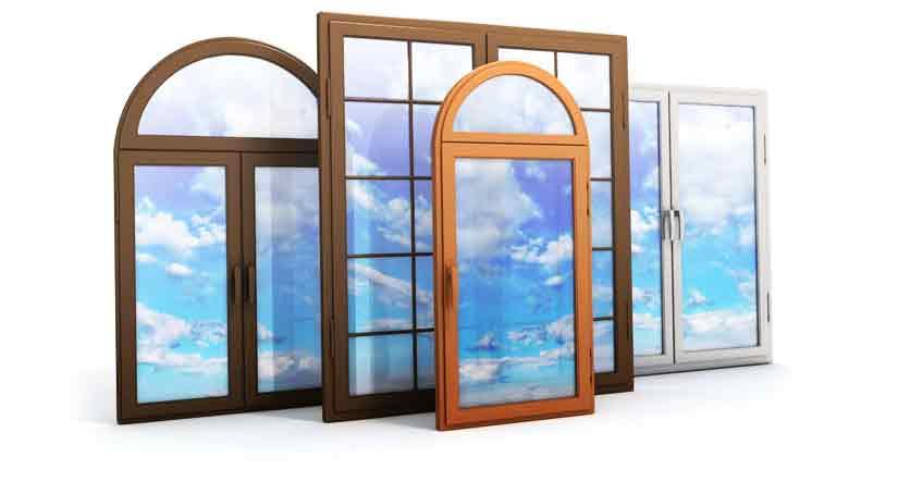 Infissi finestre roma le aziende - Le finestre roma ...