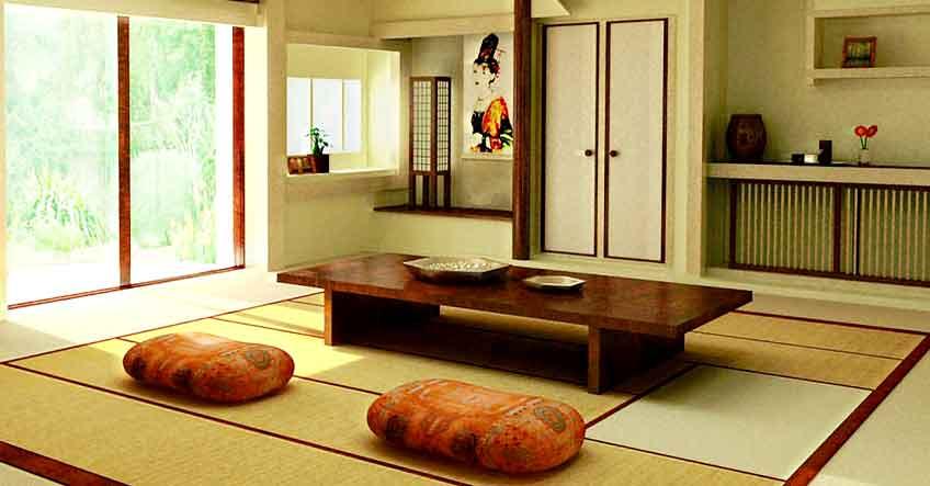 arredamento giapponese moderno: arredamento ristorante giappoense ... - Arredamento Moderno Giapponese