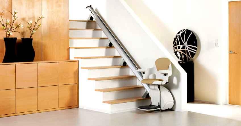 Casa per disabili la casa ideale for Arredamento casa per disabili