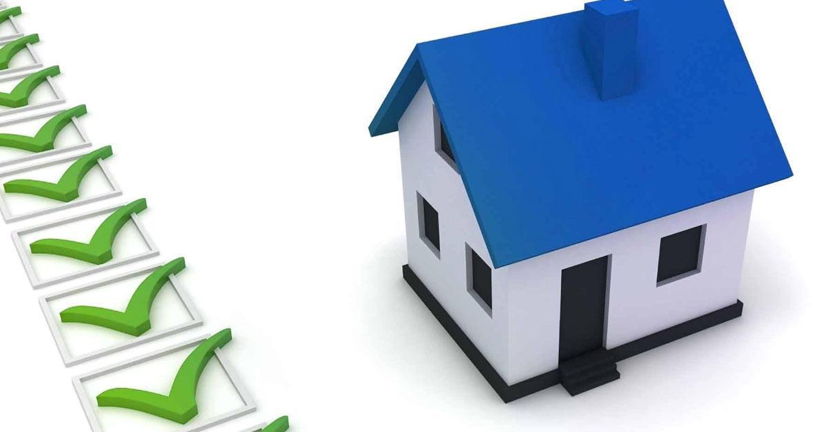 Mutuo fondiario l 39 acquisto di un immobile gi esistente for Come funziona un mutuo quando costruisci una casa