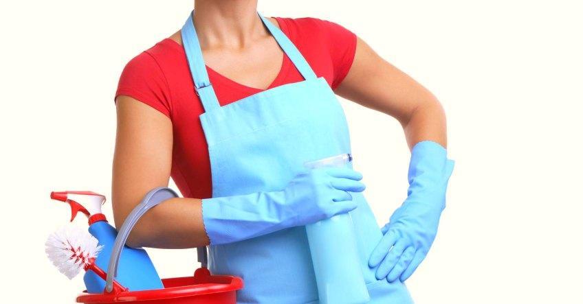 Prestiti per casalinghe for Prestiti per ristrutturazione casa