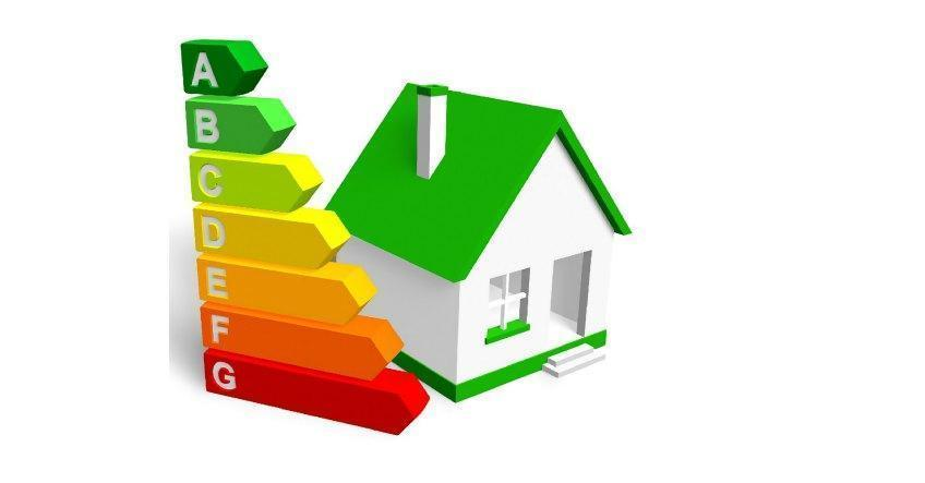 Casa a risparmio energetico - Risparmio energetico casa ...