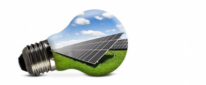 pvgis fotovoltaico
