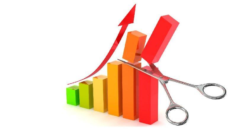 Risparmio energetico casa buone pratiche e suggerimenti - Risparmio energetico casa ...