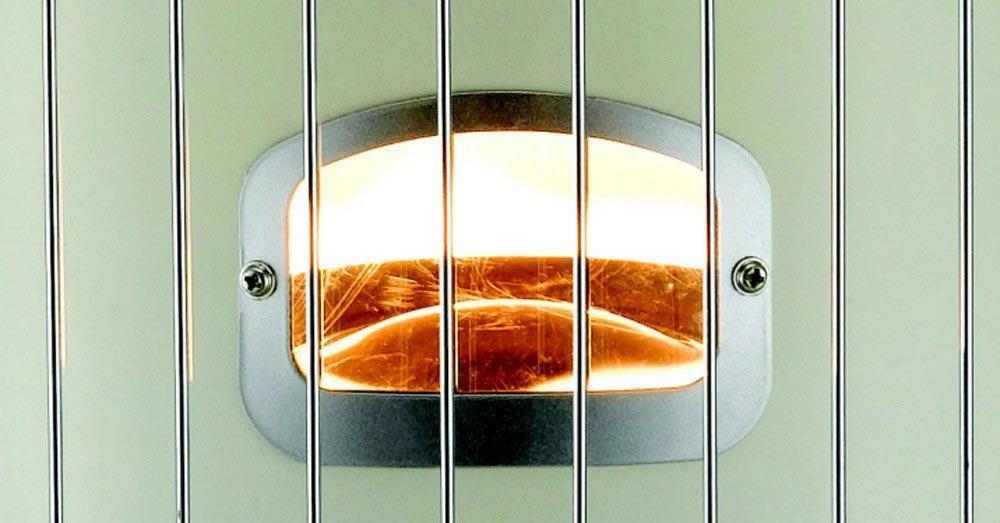 Stufe a combustibile liquido riscaldamento mirato for Obi stufe a combustibile liquido