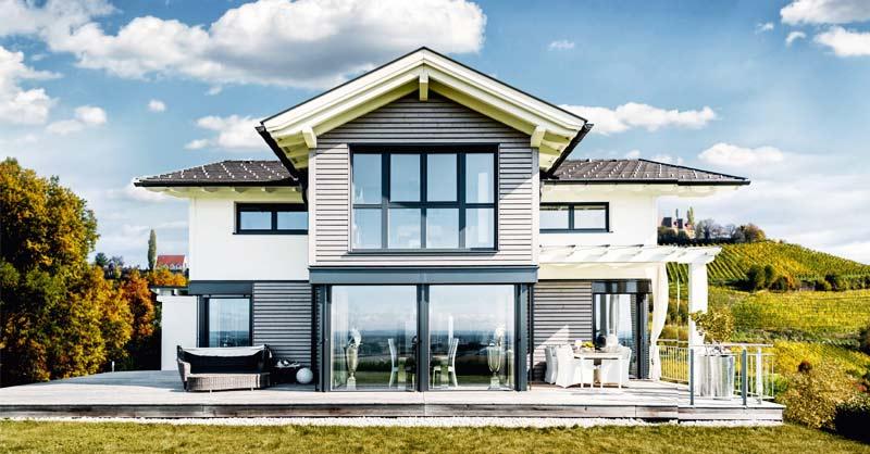 casa ecologica prefabbricata approfondimenti e costi