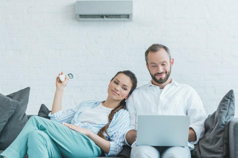 Dating online fresco