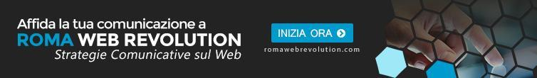 Realizzazione Siti Internet Roma
